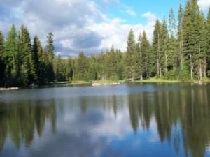 Lakephoto
